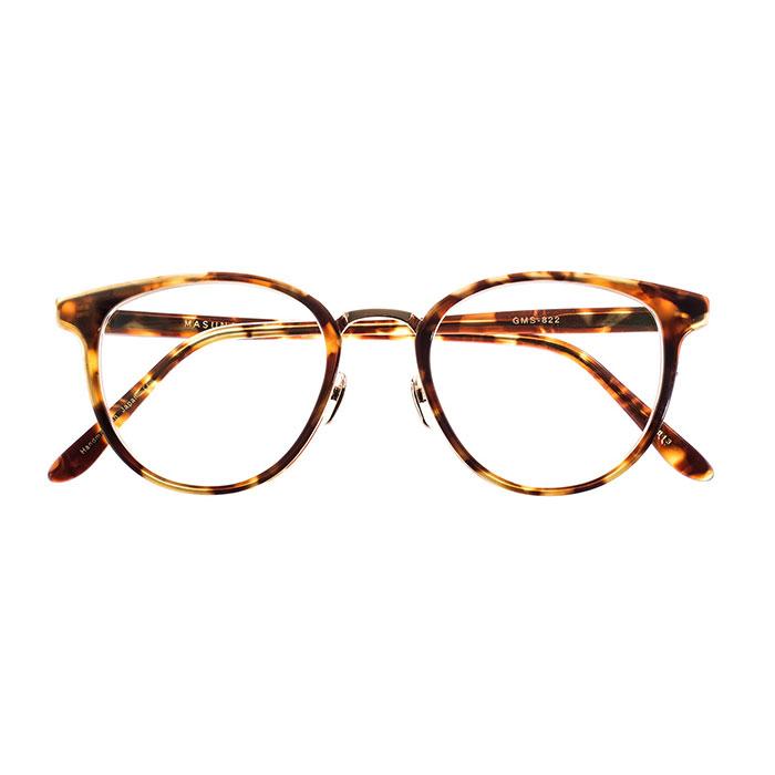 Masunaga Brillen bei Christian Bartels Optik in Aschaffenburg