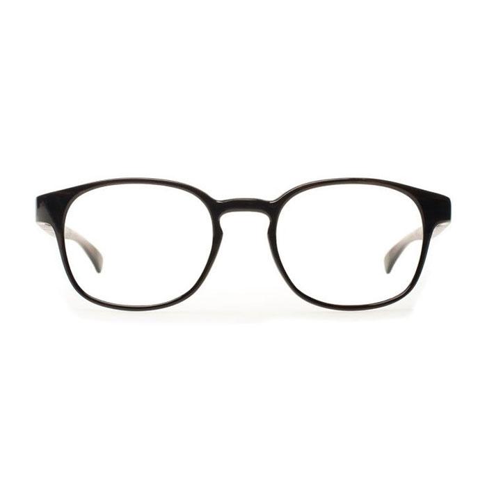 Monoceros Brillen bei Christian Bartels Optik in Aschaffenburg