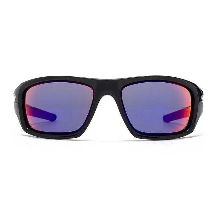 Brillen, Fassung, Designer, Eyewear Brillen - Christian Bartels Optik