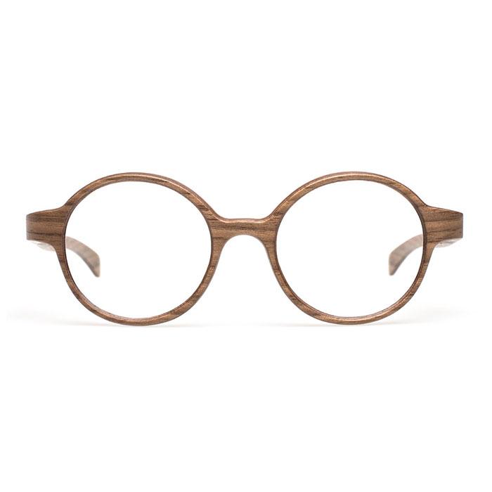 Rolf Spectacles Brillen bei Christian Bartels Optik in Aschaffenburg