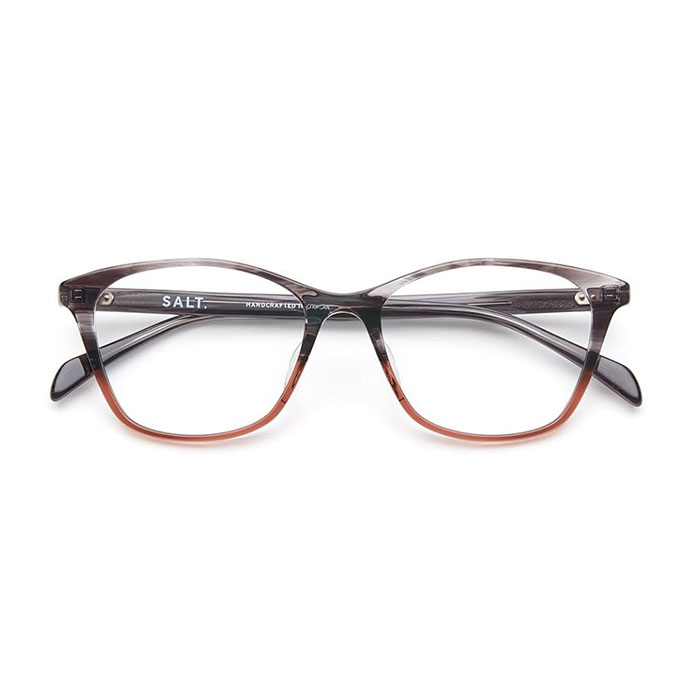 Sonnenbrillen - Christian Bartels Optik Fassung, Eyewear, Designer