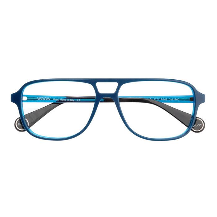 Woow Brillen bei Christian Bartels Optik in Aschaffenburg