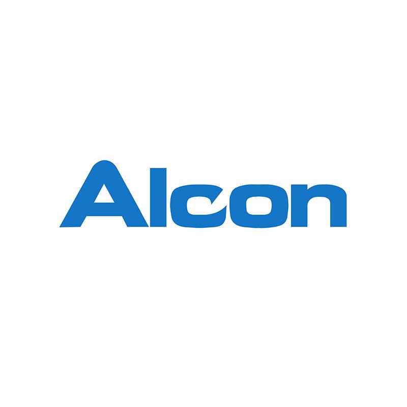Kontaktlinsen von Alcon online bestellen bei Bartels Optik in Aschaffenburg