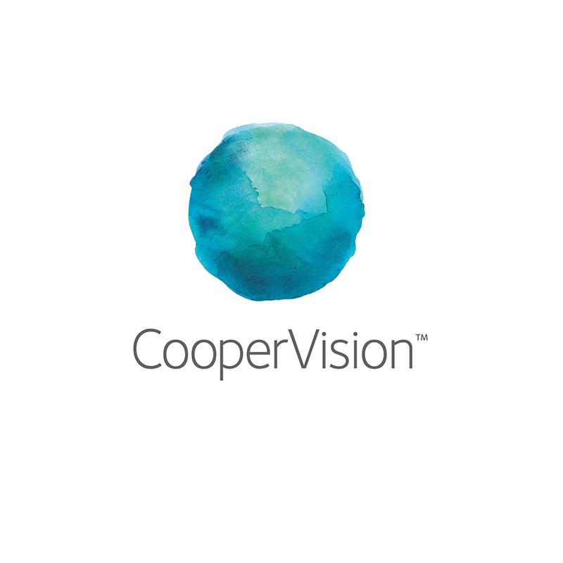 Kontaktlinsen von CooperVision online bestellen bei Bartels Optik in Aschaffenburg