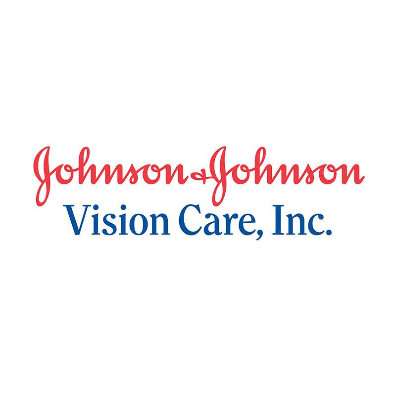 Kontaktlinsen von Johnson+Johnson online bestellen bei Bartels Optik in Aschaffenburg