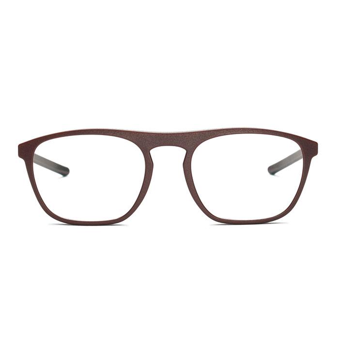 Voyou Brillen bei Christian Bartels Optik in Aschaffenburg