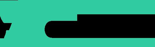 Logo Rocktician