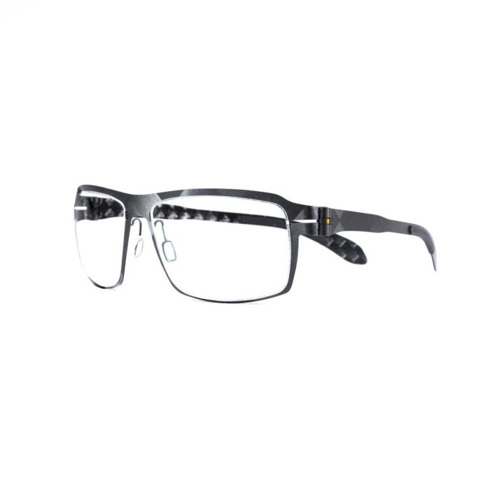 Kerl Brillen bei Christian Bartels Optik in Aschaffenburg