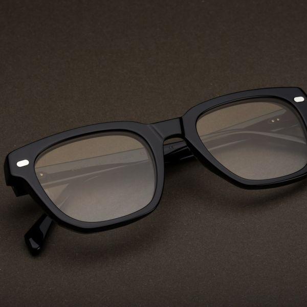 AM EYEWEAR Brillen bei Christian Bartels Optik in Aschaffenburg