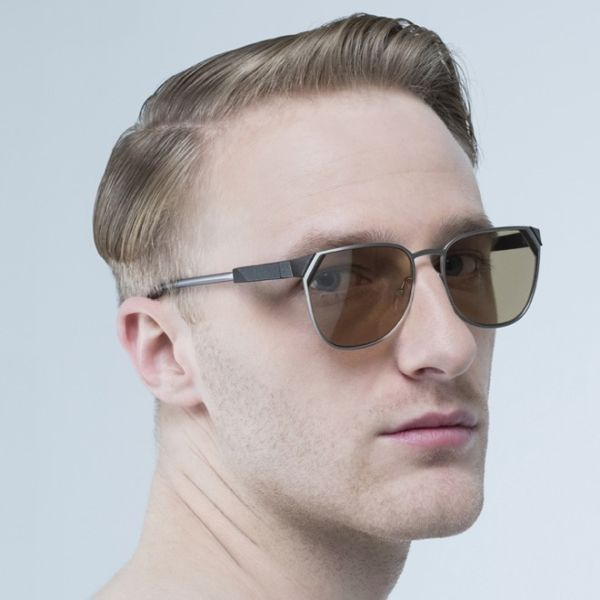 Balenciaga Brillen bei Christian Bartels Optik in Aschaffenburg
