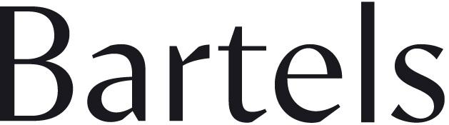 Logo Christian Bartels Optik