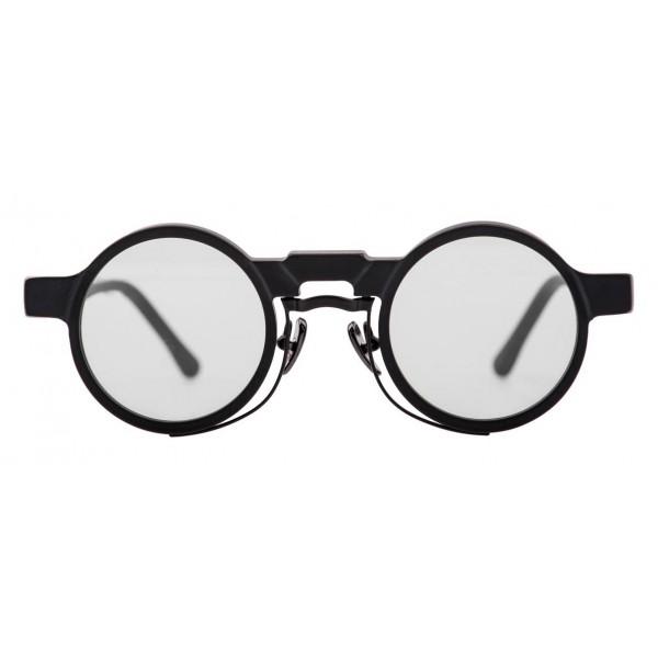 KUBORAUM Brillen bei Christian Bartels Optik in Aschaffenburg